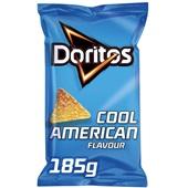 Doritos Chips Cool American voorkant