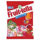Fruittella Suikerwerk Dummy voorkant
