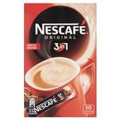 Nescafé Koffie 3 In 1 voorkant