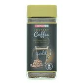 Spar Koffie Instant Coffee Gold voorkant