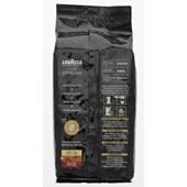Lavazza Koffiebonen Caffé Espresso achterkant