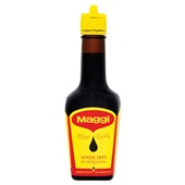 Maggi aroma 2  voorkant