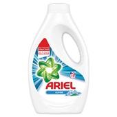 Ariel vloeibaar wasmiddel alpine voorkant
