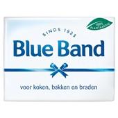 Blue Band margarine voorkant