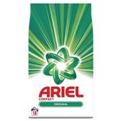 Ariel compact waspoeder original voorkant