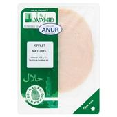 Wahid kipfilet naturel voorkant