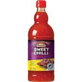 Inproba chilisaus sweet voorkant