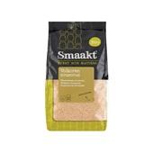 Smaakt Couscous voorkant