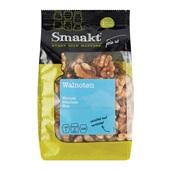 Smaakt Walnoten voorkant