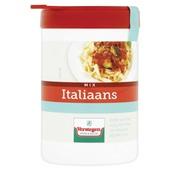 Verstegen Kruidenmix Italiaans voorkant