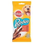 Pedigree Hondensnack Rodeo Kauwstick Met Rund voorkant