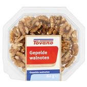 Tovano walnoten gepeld voorkant