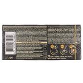 Lipton Thee Earl Grey Lemon Freshpack achterkant