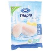 Vis Mari Visfilet Tilapia voorkant