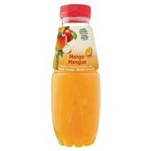 Appelsientje sap  mango  voorkant