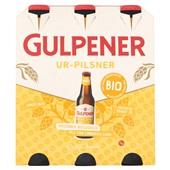 Gulpener Ur-Pilsner  voorkant