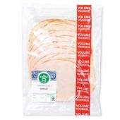 Spar kipfilet voordeelverpakking voorkant