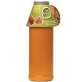 I'm Fruity smoothie mango passievrucht voorkant