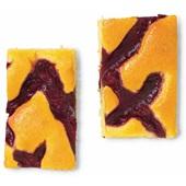 cake kersen voorkant