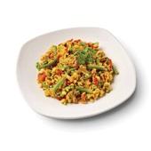 Culivers (67) groentepaëlla voorkant