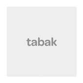 Vogue sigaretten superslim verte 20 stuks voorkant
