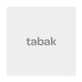 Dunhill sigaretten classic xl 23 stuks voorkant
