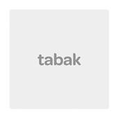 Caballero sigaretten plain xl 20 stuks voorkant