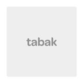 Pall Mall shag blue xxl 60 gram voorkant