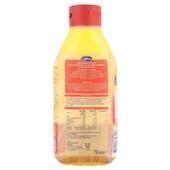 Croma Margarine Vloeibaar Bakken En Braden achterkant