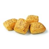 Broodje multikorn voorkant