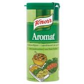 Knorr Aromat Aromat Strooier Tuinkruiden voorkant