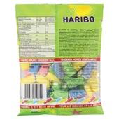 Haribo Snoep Rainbow F!Zz achterkant