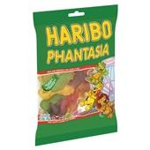 Haribo Phantasia voorkant