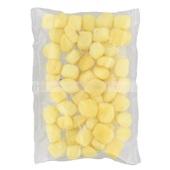 aardappel mini kriel achterkant