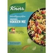 Knorr Wereldgerecht Hokkien Noedels voorkant