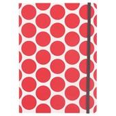 Spar Lezen En Schrijven Notebook A5 voorkant