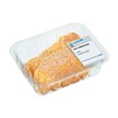 Spar Filet cordon bleu pak 2 stuks voorkant