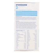 Bonbébé Babymelk Standaard Opvolgmelk (Nr.2) achterkant