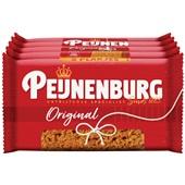 Peijnenburg ontbijtkoekrepen naturel voorkant