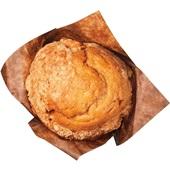 Ambachtelijke Bakker muffin appel kaneel voorkant
