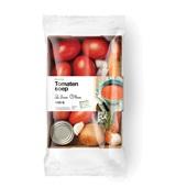 tomatensoep pakket voorkant