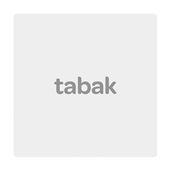 L&M sigaretten red label 26 stuks voorkant