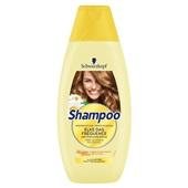 Schwarzkopf shampoo elke dag voorkant