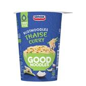 Unox good noodle vietnamese pho voorkant