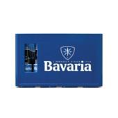 Bavaria pils 24 flessen voorkant