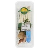 aspergesoep pakket voorkant