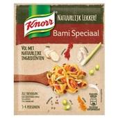 Knorr natuurlijk lekker mix tagliatelli voorkant