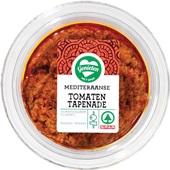 Spar tapas tapenade tomaat voorkant