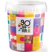 Spar Snoep Jelly  Beans voorkant