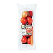 tomatensoeppakket voorkant